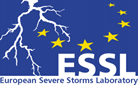European Severe Storms Laboratory