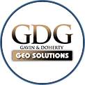 Gavin & Doherty Geosolutions