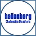 Hellenberg International