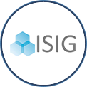 Istituto di Sociologia Internazionale di Gorizia I.S.I.G