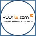 youris.com