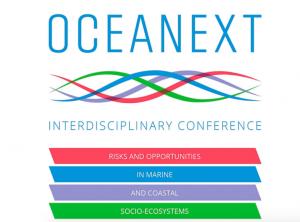 Oceanext