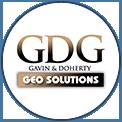Gavin & Doherty Geosolutions