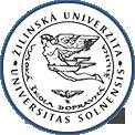 University of Žilina